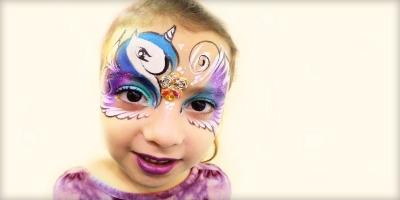 Artístico Infantil