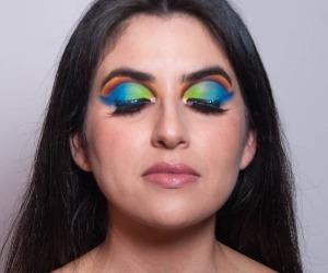 Imagen perfil de Daiana Calori