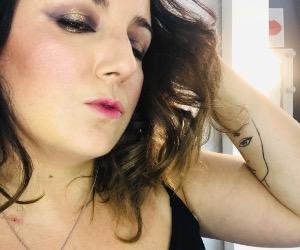 Imagen perfil de Ileana Dufour