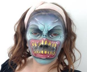 Imagen perfil de Guadalupe Sccasso losa