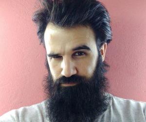 Imagen perfil de Matias Yanucci