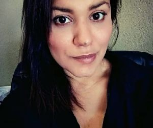 Imagen perfil de Silvina Busto