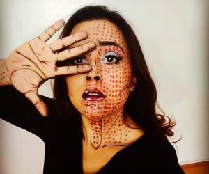 Imagen perfil de Ayelén Luciana Panessa