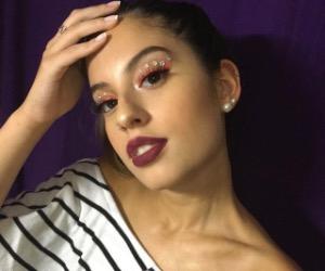 Imagen perfil de Astrid San pedro