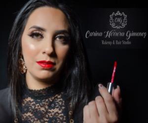 Imagen perfil de Carina Herrera Gimenez