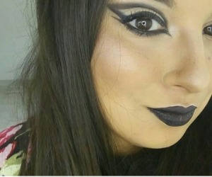 Imagen perfil de Ariana Casut