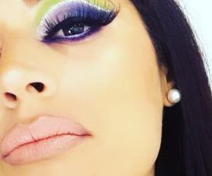 Imagen perfil de Luciana Matera