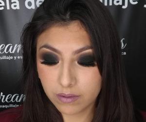 Imagen perfil de Alicia Carrizo