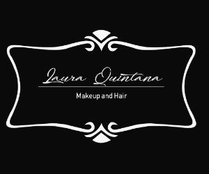Imagen perfil de Laura Quintana