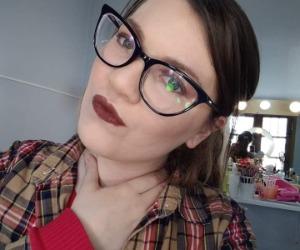 Imagen perfil de Antonella Musarra