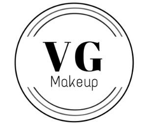 Imagen perfil de Vero G Makeup Studio