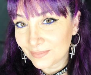 Imagen perfil de ANALIA CANSECO