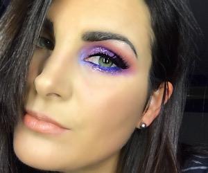 Imagen perfil de Nadia Aluma Bocedi