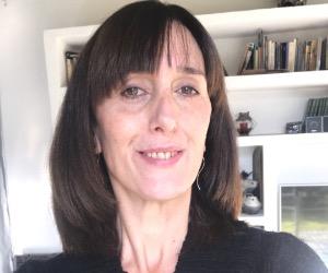 Imagen perfil de Ana Dillon