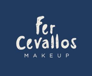 Imagen perfil de Fernanda Cevallos