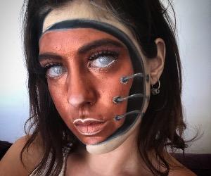Imagen perfil de Azul Levin