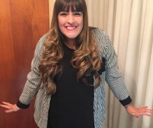 Imagen perfil de Romina Carla Melillo