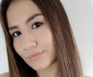 Imagen perfil de Micaela Almada