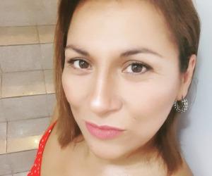 Imagen perfil de Esther Diaz