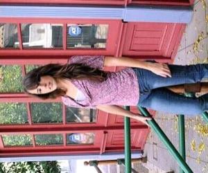 Imagen perfil de Celina Madueño