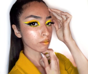Imagen perfil de Cinthia Lucila Olmedo