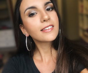 Imagen perfil de Bianca Balas