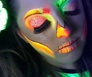 Imagen perfil de Florencia Marsa
