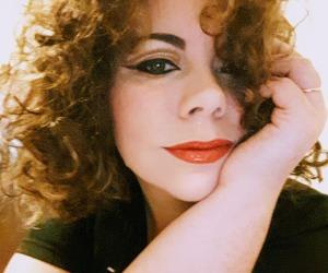 Imagen perfil de paula gisela savino