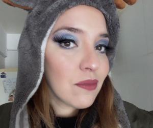 Imagen perfil de Mara Alejandra Garcia