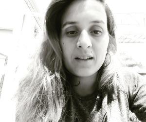 Imagen perfil de Daiana Flores