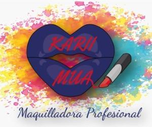 Imagen perfil de Karina Mercado