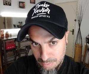 Imagen perfil de Javier Encabo Farré