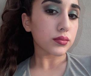 Imagen perfil de Martina Baldassarre