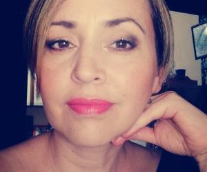Imagen perfil de Maria Eugenia Canedo