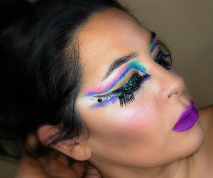 Imagen perfil de Marcela Fredes