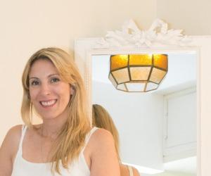 Imagen perfil de Claudia Rodriguez