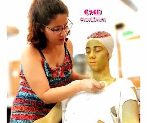 Imagen perfil de Camila Madeiro Beccar