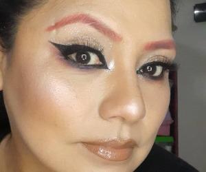 Imagen perfil de Adriana Ortega