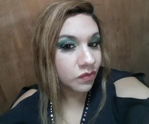 Imagen perfil de EUGENIA BLANCO