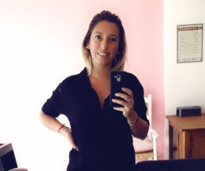 Imagen perfil de Antonia Sosa