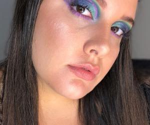 Imagen perfil de Marianela Villalba