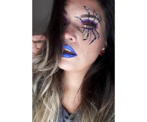 Imagen perfil de Jesica Slukua