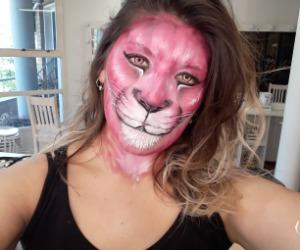 Imagen perfil de Eliana Trigueros