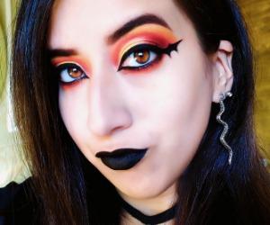 Imagen perfil de Antonella Vega