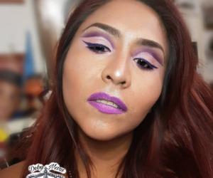 """Imagen perfil de Deby Maru Ruiz  """"DebyMaru makeup and Nails"""" Ruiz"""