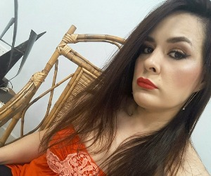 Imagen perfil de Natalia Ester Cortines