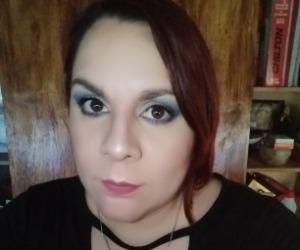 Imagen perfil de Barbara Burgos