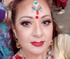 Imagen perfil de Carolina Quintana