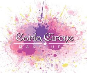 Imagen perfil de Carla Antonella Cirone
