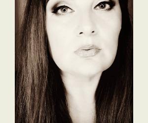 Imagen perfil de ANALIA WERNER